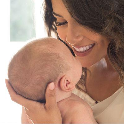 Prodotti per mamma e bambino - Farmacia Trisoglio - Trofarello