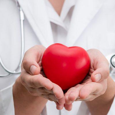 Servizi di prevenzione e cura della salute - Farmacia Trisoglio - Trofarello