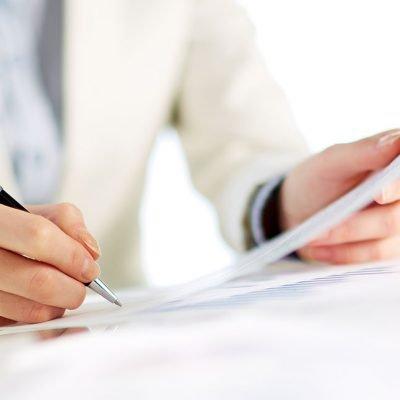 Servizio pratiche ASL e ritiro referti - Farmacia Trisoglio - Trofarello