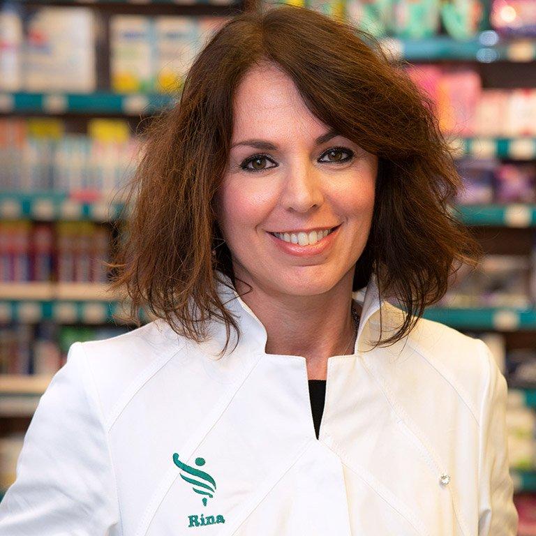 Team Farmacia Trisoglio - Trofarello